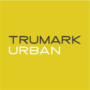Logo of Trumark Urban
