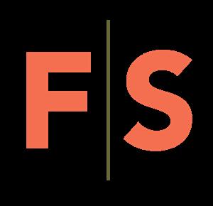 Logo of Favilli Studio