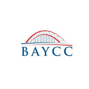 Logo of Bay Area Cultural Connections