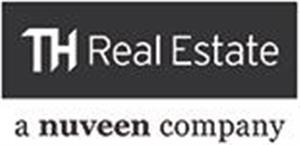 Logo of TH Real Estate | 539 Bryant Street