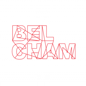 Logo of Atelier (BelCham SF)