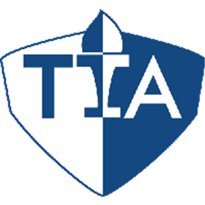 Logo of Technical Institute of America