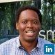 Host at Smartaics