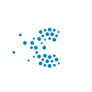 Logo of Connected Intelligence