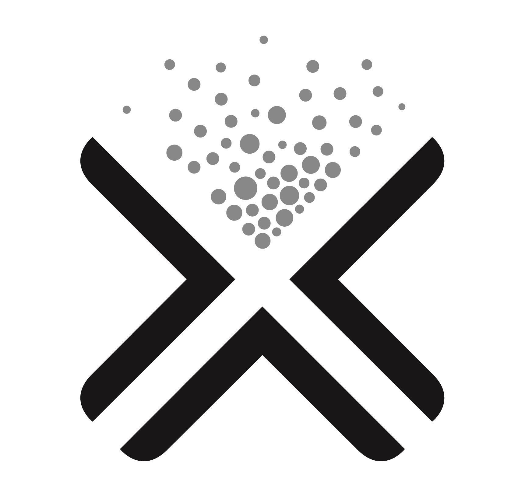 Logo of TechArtista