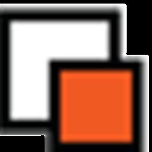 Logo of eZ Systems US Inc - Brooklyn
