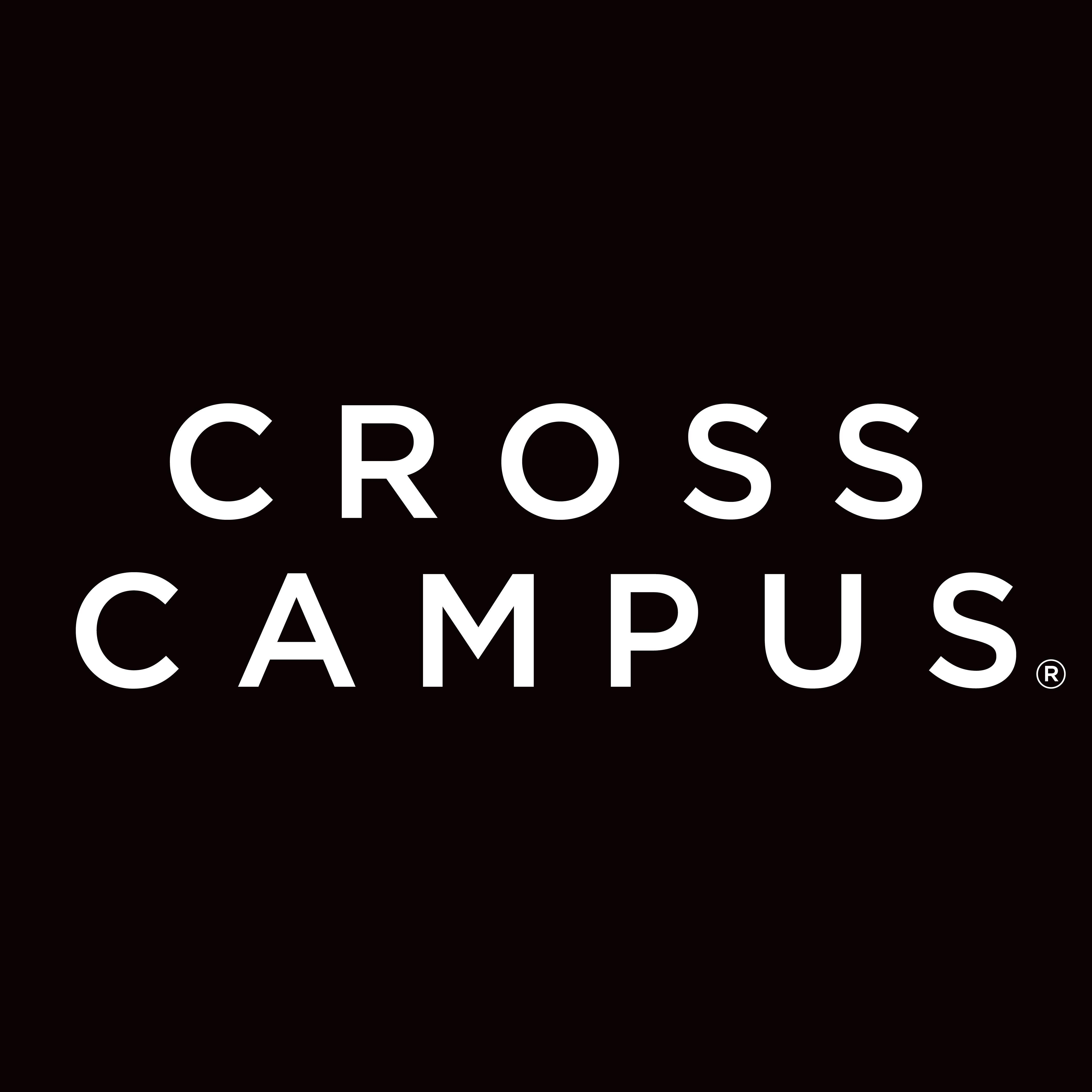 Logo of Cross Campus South Bay
