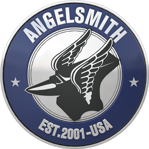 Logo of Angelsmith, Inc