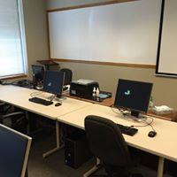 Euler - Office Suite 1