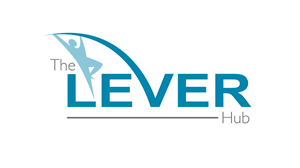Logo of The Lever Hub