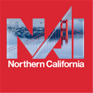 Logo of NAI Northern California