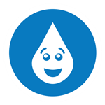 Logo of WaterSmart Offices