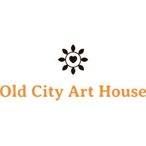 Logo of Old City Art House