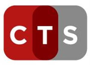 Logo of CTS