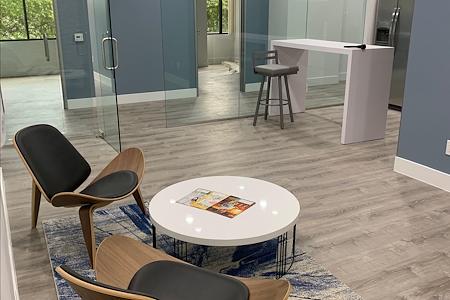 Avezta - Medium Office