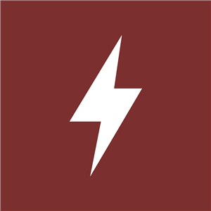 Logo of Spark Station