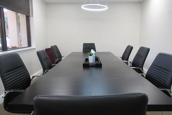 Empire Executive Offices, LLC - Columbus