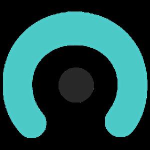 Logo of Lakeba Manly Co-Working