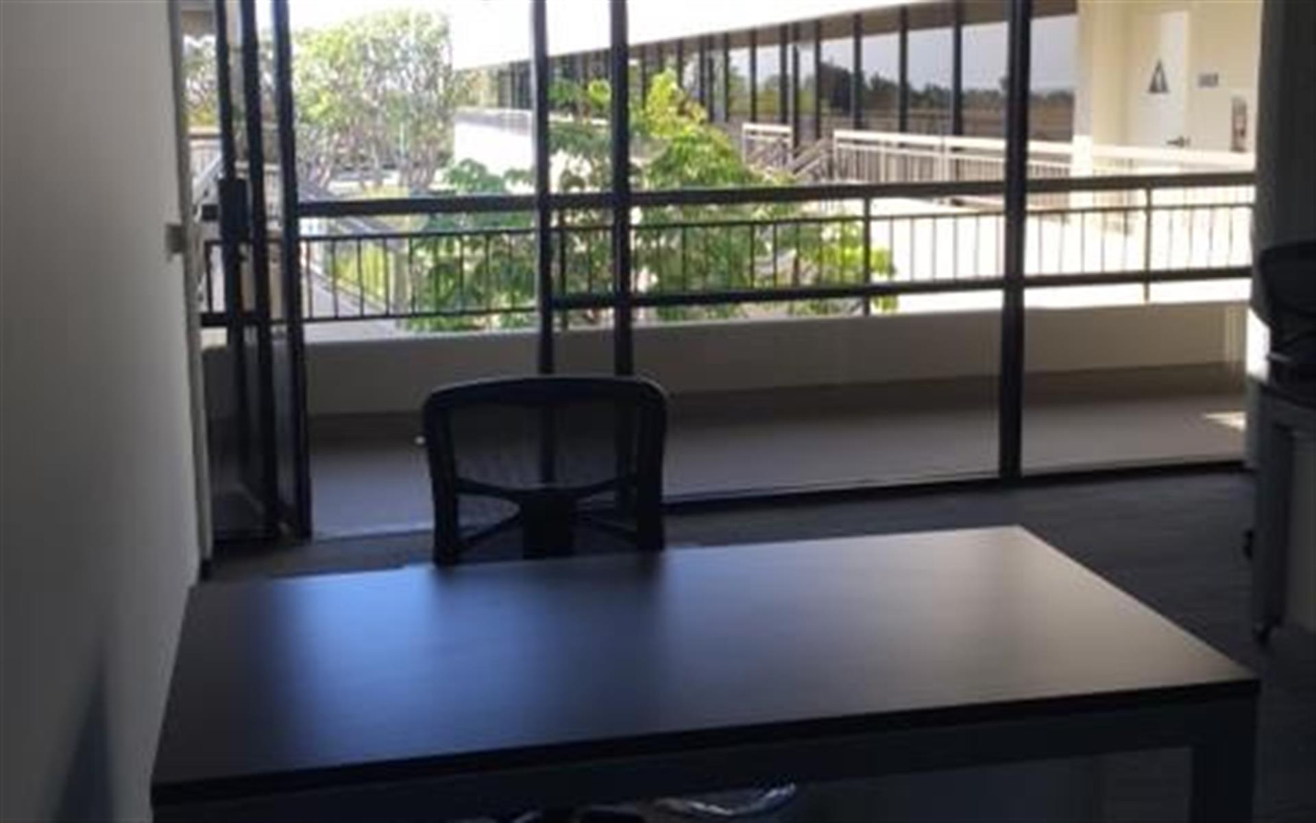 Premier Business Centers Newport Beach - Office #225