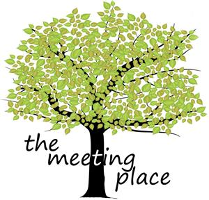 Logo of The Meeting Place