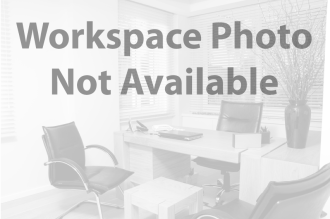 Createscape - Open Desk - General Coworking
