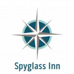 Host at Spyglass Inn