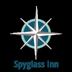 Host at Spyglass Inn