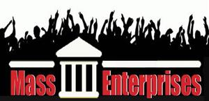 Logo of Mass Enterprises