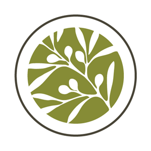 Logo of Olive Branch