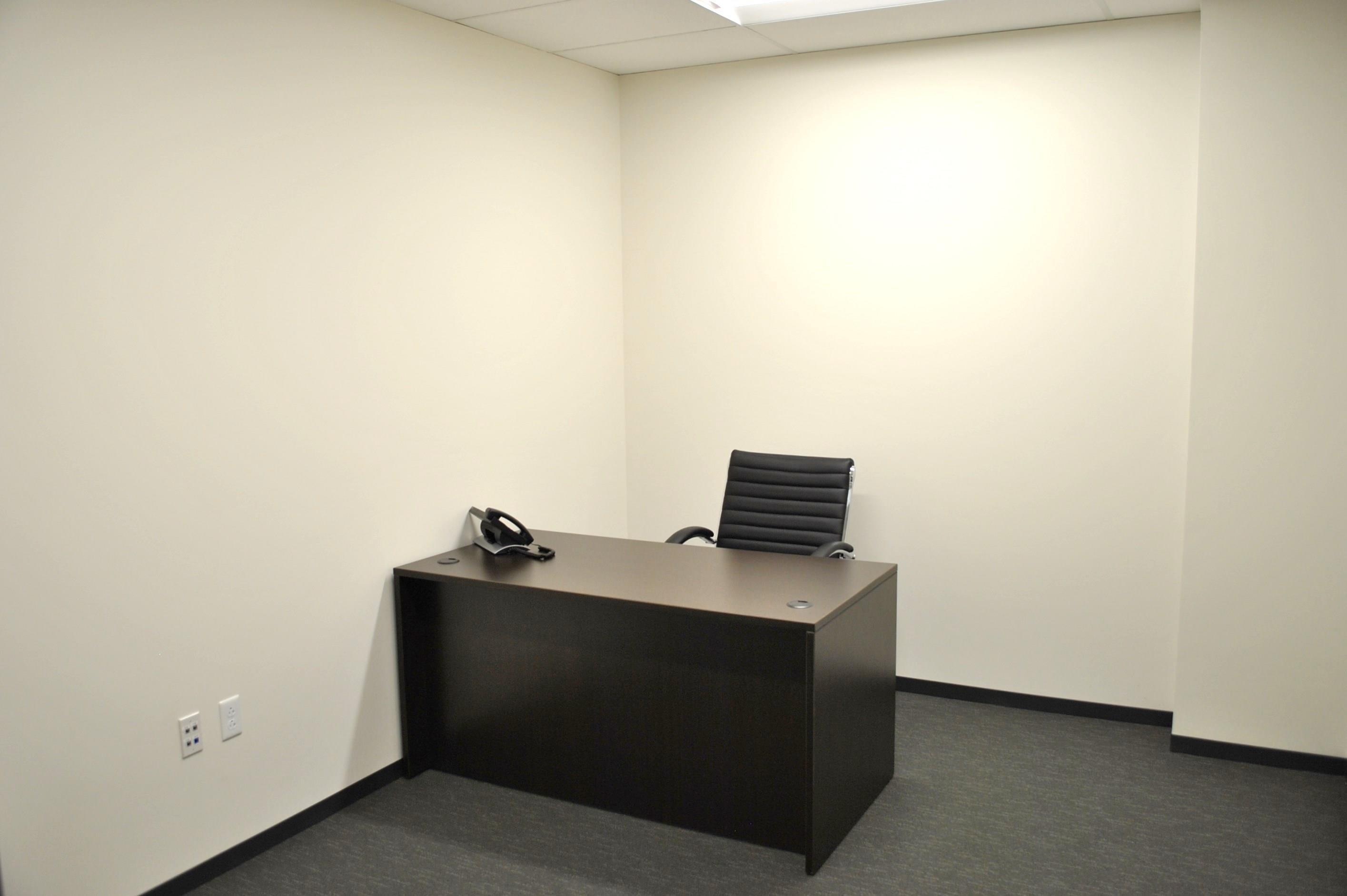 Oxford Executive Suites - i5 - Large Interior