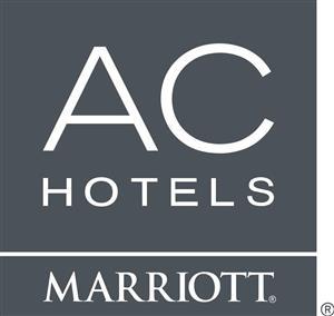 Logo of AC Hotel Dallas Downtown