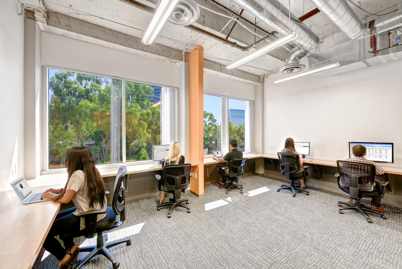 TechSpace - Costa Mesa - Suite 500