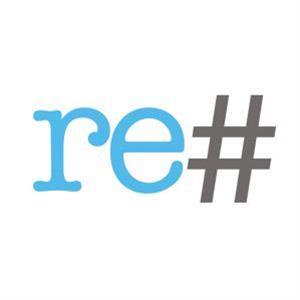 Logo of Rehash Studio -Gowanus