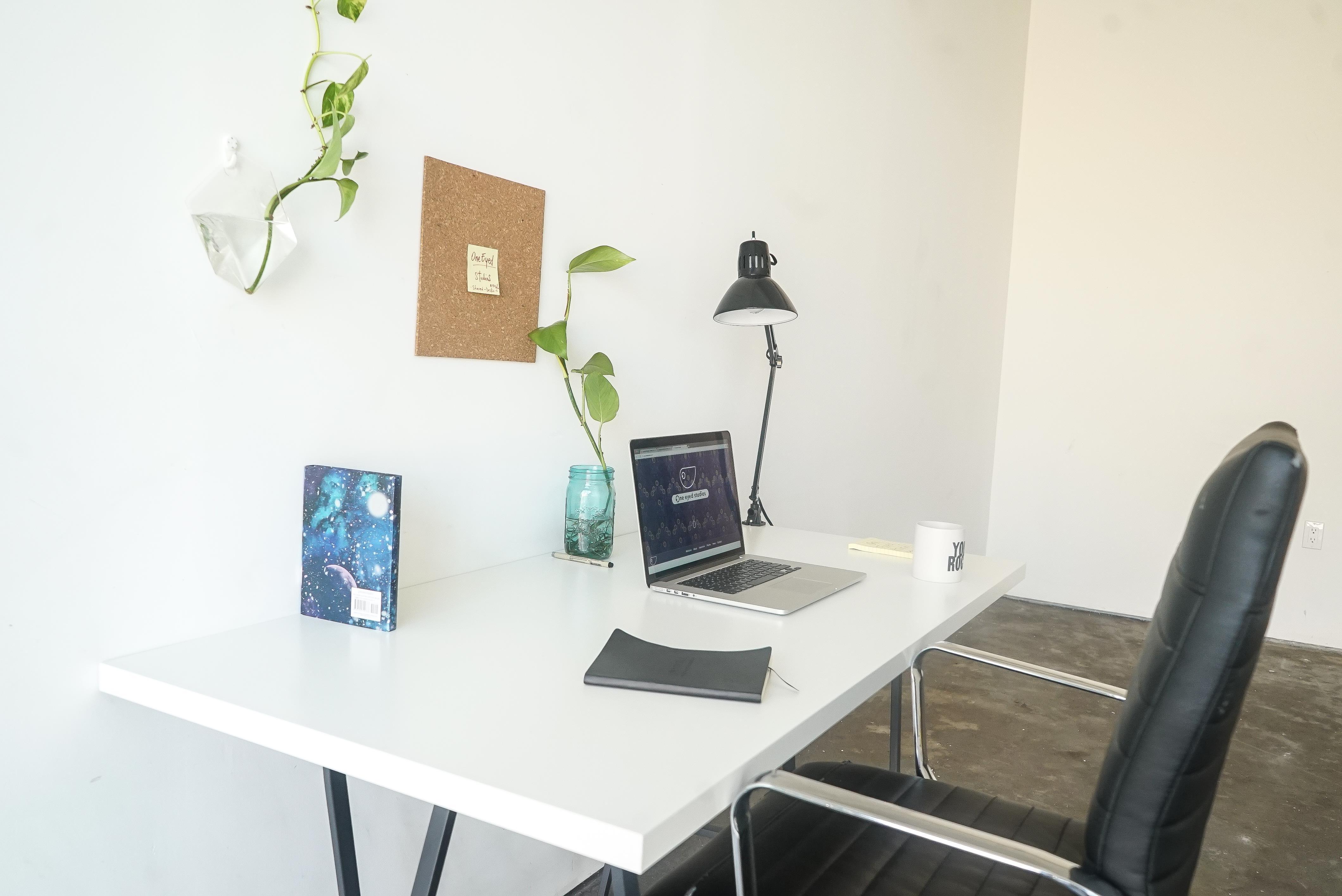 Queens Office Space