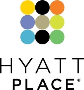 Logo of Hyatt Place Sugar Land