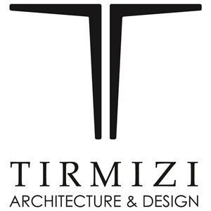 Logo of Tirmizi Architecture & Design
