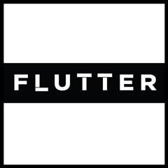 Host at FLUTTER Studios