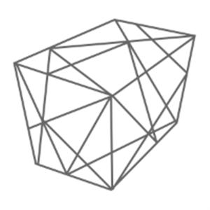 Logo of Parametric Fund
