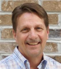 Host at Bishop Ranch Intelligence Innovation Accelerator