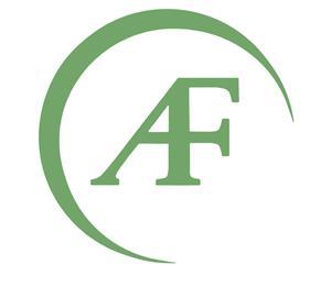 Logo of Adventus Films