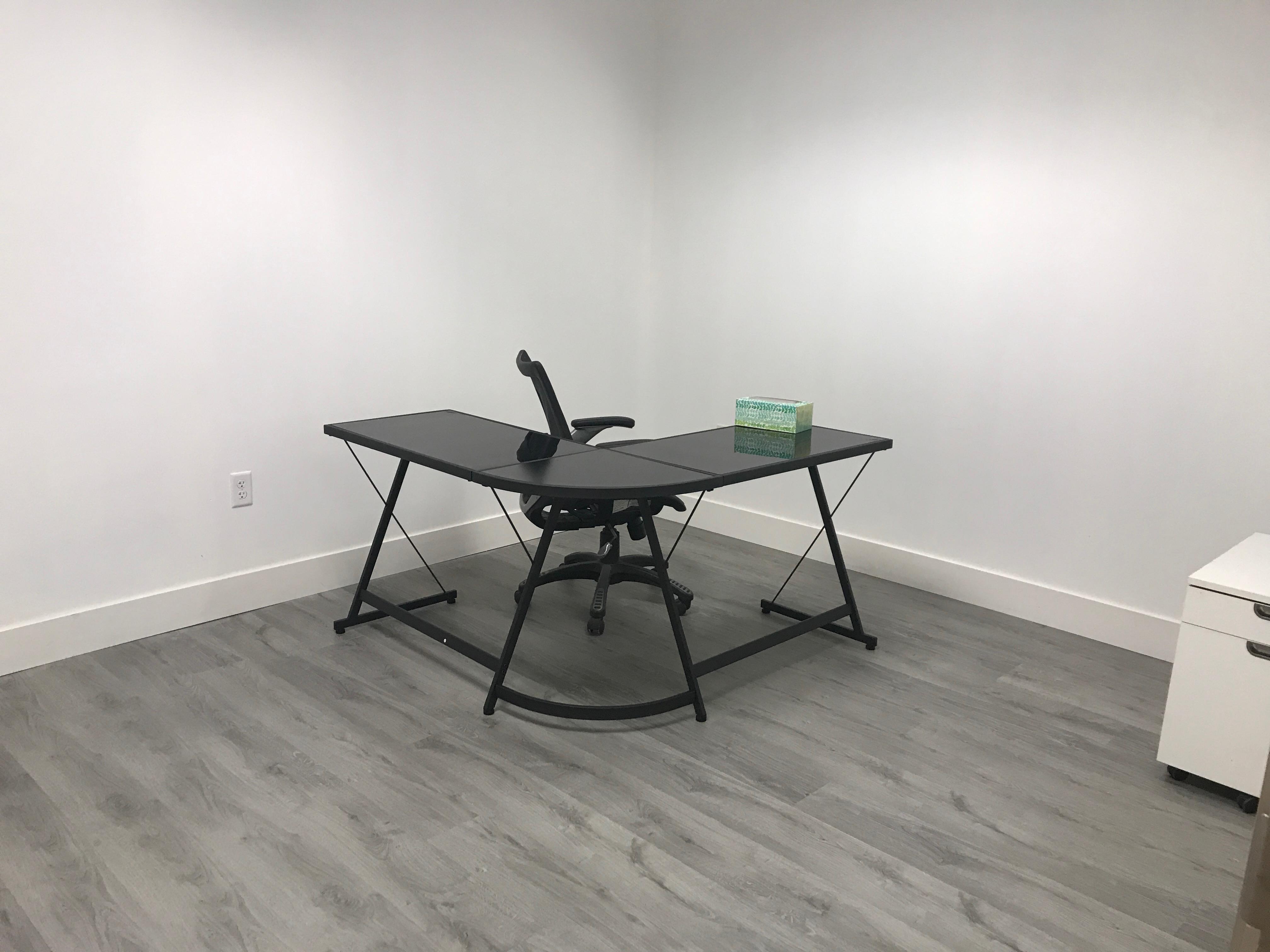 Inno Tech Club - Office 1