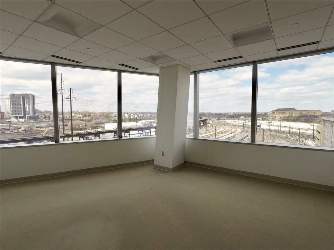 Cira Centre   Brandywine - Suite 650