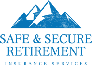 Logo of Safe and Secure Retirement Insurance Services