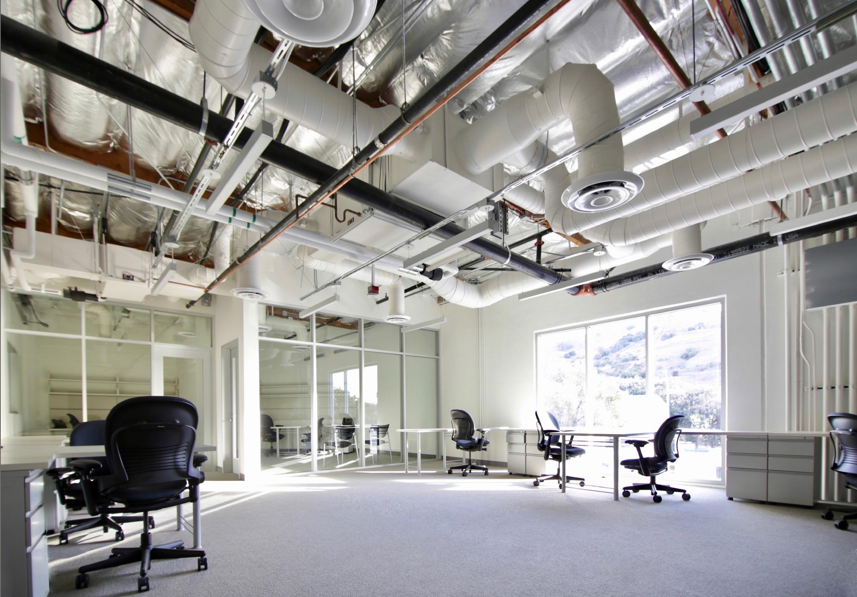 NantStudio - South Offices