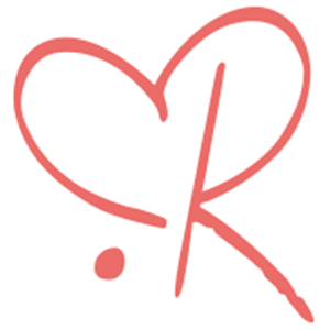 Logo of R&R Skincare Clinic