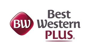 Logo of Best Western Plus Westchase MiniSuites