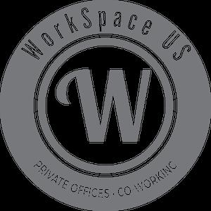 Logo of WorkSpace Carlsbad