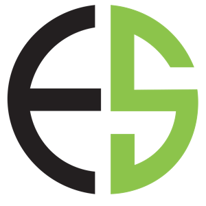 Logo of Essential Solutions Australia