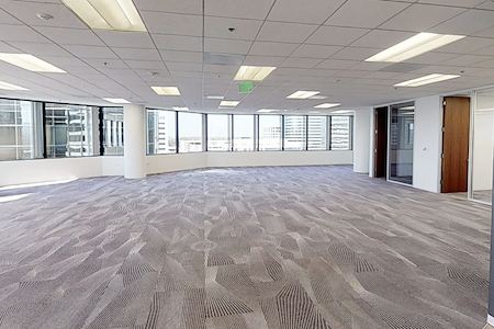 Irvine Company | Irvine Towers - 18300 Von Karman Ave - Suite 760