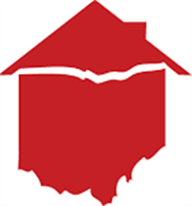 Logo of Ohio Roofing & Construction